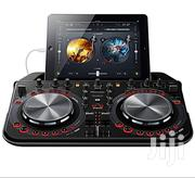 Pioneer DDJ-WEGO2-K | Audio & Music Equipment for sale in Abuja (FCT) State, Central Business Dis