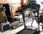 Brand New Treadmill 3hp | Sports Equipment for sale in Nasarawa State, Keffi