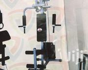 One Station Home Gym | Sports Equipment for sale in Nasarawa State, Kokona