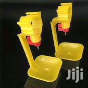 Nipple Jar & Plate Waterer | Farm Machinery & Equipment for sale in Cross River State, Calabar