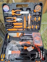 Electric Tool Box | Hand Tools for sale in Lagos State, Lagos Island