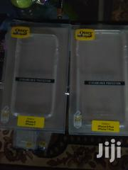 iPhone8 Plus Otterbox Prefix Case | Accessories for Mobile Phones & Tablets for sale in Lagos State, Ikeja