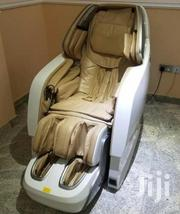 Executive Massage Chair | Massagers for sale in Lagos State, Ajah