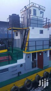 Tug Boats For Sale | Watercraft & Boats for sale in Lagos State, Ajah
