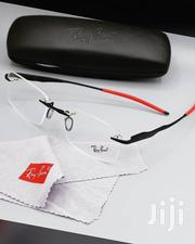 Rayban Glasses   Clothing Accessories for sale in Lagos State, Lagos Island