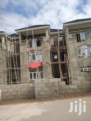 Duplex House For Sale | Houses & Apartments For Sale for sale in Abuja (FCT) State, Guzape District