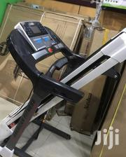 American Fitness Treadmill | Sports Equipment for sale in Abuja (FCT) State, Central Business Dis