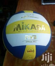 Mikasa Volley Ball | Sports Equipment for sale in Abuja (FCT) State, Gwarinpa