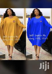 Mini Agbada Gown | Clothing for sale in Lagos State