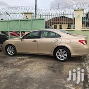 Luxury Ride Hiring Service | Chauffeur & Airport transfer Services for sale in Lagos State, Ikeja