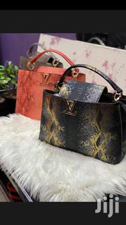 Trending Ladies Handbags | Bags for sale in Lagos State, Amuwo-Odofin