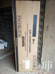 LG Standing Unit 2tons Air Conditioners | Home Appliances for sale in Lagos State, Ojo