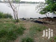 2230 Square Meters Water Front Land at Parkview Estate, Ikoyi, Lagos | Land & Plots For Sale for sale in Lagos State, Ikoyi