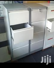 Premium Office Filling Cabinets,Brand New. | Furniture for sale in Abuja (FCT) State, Dutse-Alhaji