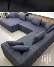 L Shape Sofas Chair | Furniture for sale in Lagos State, Ojo