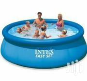 Intex Swimming Pool | Sports Equipment for sale in Abuja (FCT) State, Asokoro