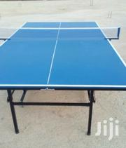 Outdoor Tennis Table | Sports Equipment for sale in Ebonyi State, Afikpo North