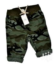 Trousers And Shorts For Boy And Girls | Children's Clothing for sale in Abuja (FCT) State, Wuse 2