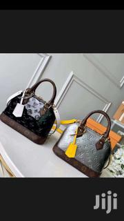 New Quality Ladies Handbags | Bags for sale in Lagos State, Amuwo-Odofin