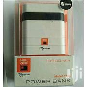 New Age New Age Power Bank 10500mah | Accessories for Mobile Phones & Tablets for sale in Lagos State, Ikeja
