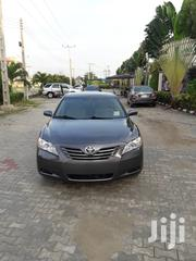 Toyota Camry 2008 Gray | Cars for sale in Anambra State, Onitsha