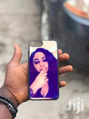 Customised Phone Case | Accessories for Mobile Phones & Tablets for sale in Lagos State, Maryland