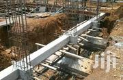 Civil Engineering & Building Construction   Building & Trades Services for sale in Lagos State, Ipaja