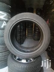 Tyre 265/45 R20 | Vehicle Parts & Accessories for sale in Lagos State, Ajah