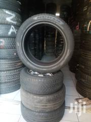Tyre 245/50 R 20 | Vehicle Parts & Accessories for sale in Lagos State, Isolo