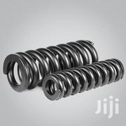 Itr Recoil Spring For Excavators And Dozers | Vehicle Parts & Accessories for sale in Ogun State, Obafemi-Owode