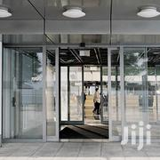 Automatic Sliding Door | Building & Trades Services for sale in Cross River State, Calabar