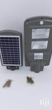 Led Solar Street Lights At Sales Nationwide To All Bulk Buyers | Solar Energy for sale in Lagos State, Isolo