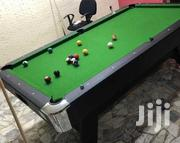 Snooker Table   Sports Equipment for sale in Adamawa State, Mayo-Belwa