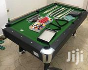 Brand New Snooker Table | Sports Equipment for sale in Kogi State, Ankpa