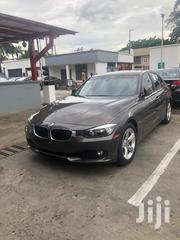 BMW 328i 2013 Brown | Cars for sale in Lagos State, Maryland