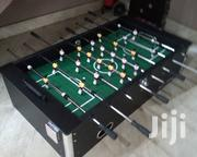 Soccer Table | Sports Equipment for sale in Kebbi State, Yauri