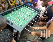 Soccer Table | Sports Equipment for sale in Kebbi State, Arewa-Dandi