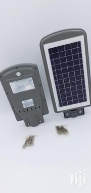Solar Streets Led Security Lights | Solar Energy for sale in Lagos State, Victoria Island