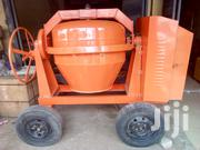 Concrete Mixer 500 Litre | Electrical Equipment for sale in Lagos State, Surulere