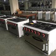 Gas Cooker | Restaurant & Catering Equipment for sale in Adamawa State, Yola South