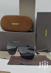 Tom Ford Sunglass   Clothing Accessories for sale in Lagos State, Lagos Island