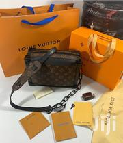 Louis Vuitton Soft Trunk | Bags for sale in Lagos State, Lagos Island