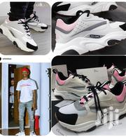 Christian Dior Homme Sneakers   Shoes for sale in Lagos State, Lagos Island