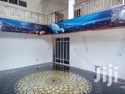 3D Epoxy Flooring   Building Materials for sale in Edo State, Benin City