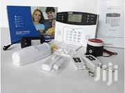 GSM Home Office Security Alarm System | Safety Equipment for sale in Lagos State, Ikeja