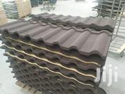 Kristin Stone Coated New Zealand Roofing Sheet   Building Materials for sale in Lagos State, Epe