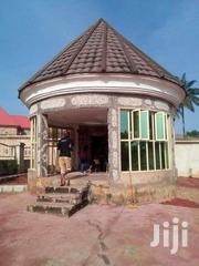 Stone Coated Roofing Building   Building & Trades Services for sale in Anambra State, Onitsha