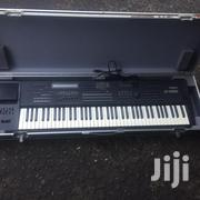 Roland Jv1000 | Musical Instruments & Gear for sale in Lagos State, Mushin