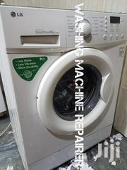 Washing Machine Engineer | Repair Services for sale in Lagos State, Agboyi/Ketu