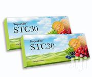 Superlife STC30 Mega Event, Owerri, Imo State | Vitamins & Supplements for sale in Imo State, Owerri